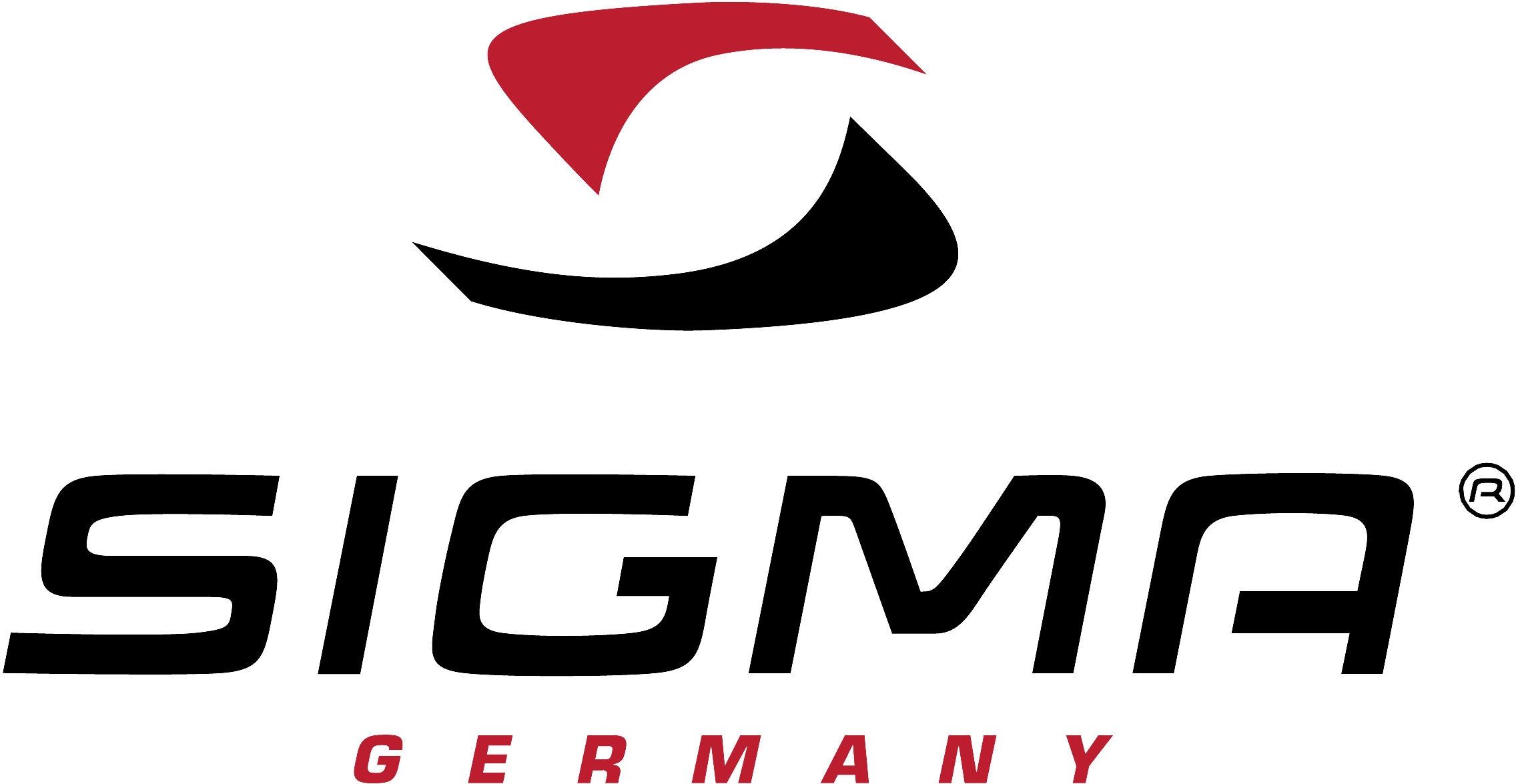 SIGMA SPORTS sponsor NoMad Merida CST