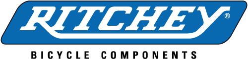 Ritchey sponsor NoMad Merida CST