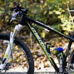 74 NoMad Merida CST la Arges Autumn Race 2012