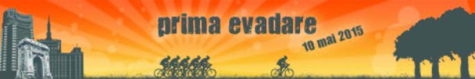 Prima-Evadare-banner-antet-site-1200x200-2015-cu-data
