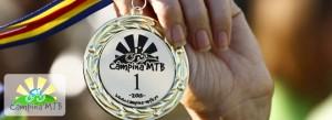 NoMad Merida CST la Campina Open MTB
