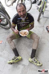 Robert Mircea Gustav,  Surmont MTB Challenge 2014