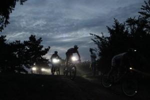 MoonTimeBike concurs de MTB urban in nocturna de tip XCO (3)